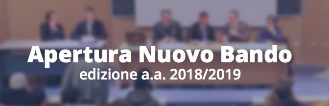 Schermata-2018-10-01-alle-17.50.35