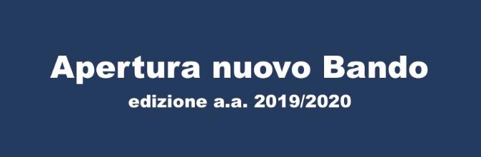Schermata-2019-11-18-alle-11.46.59